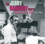 Jerry Ragovoy Story: Time Is on My Side 1953-2003