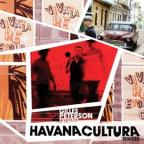 Havana Cultura Remixed