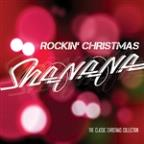 Rockin' Christmas (The Classic Christmas Collection)