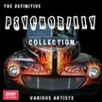 Definitive Psychobilly Collection