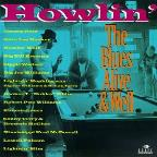 Howlin' - The Blues Alive & Well