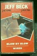 Wired/Blow By Blow