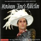 Maximum Jane's Addiction