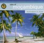 Tales of Mocambique
