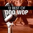 12 Best of Doo Wop