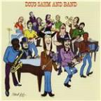 Doug Sahm and His Band