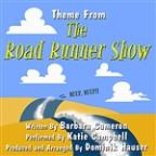 Road Runner Show - Theme Song (Barbara Cameron)