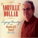 Norville Dollar Singing Country
