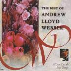 Best Of Andrew Lloyd Webber, Vol. 2