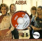 Waterloo : Abba