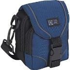 Digital Compact Photo Bag - Dcb-3/Blue