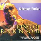 King Of Rock 'N Soul