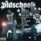 Best Of Old School Hip Hop Vol. 2