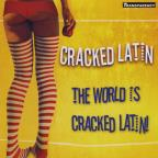 World Is Cracked Latin!