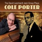 David Leonhardt Jazz Group Plays Cole Porter