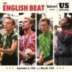 Live At The Us Festival '82 & '83 (Live From San Bernardino/1982)