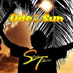 Ode To The Sun