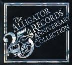 Alligator Records 25th Anniversary Collection