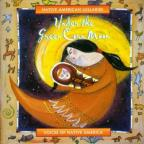 Native American Lullabies