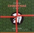 Trojan Christmas Box Set