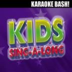 Karaoke Party: Kids Sing-A-Long, Vol. 1