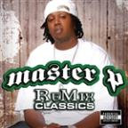 Greatest Hits: Very Best Of Master P
