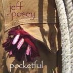 Pocketful