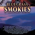 Bluegrass in the Smokies