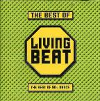 Best Of Living Beat