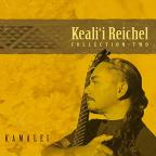 Kamalei: Collection, Vol. 2