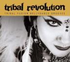 Tribal Revolution: Tribal Fusion Bellydance Performances