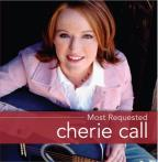 Most Requested: Cherie Call