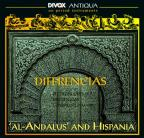 Journey Through Al-Andalus and Hispania