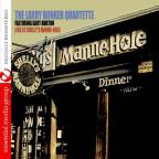 Live at Shelly's Manne-Hole