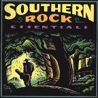 Southern Rock Essentials