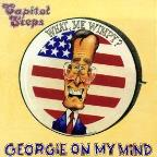 Georgie on My Mind