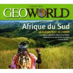 Afrique Du Sud: Geoworld Collection