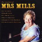 Very Best of Mrs. Mills