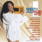 No. 1 Smooth Jazz Radio Hits