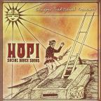 Hopi Social Dance Songs, Vol. 1