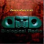 Biological Radio