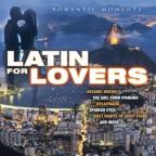 Latin For Lovers