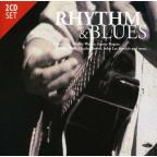 Rhythm & Blues