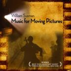 Music For Moving Pictures
