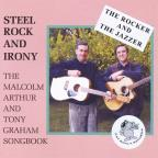Steel Rock & Irony