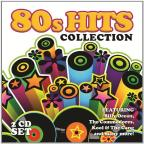 80's Hits Collection
