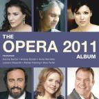 Opera Album 2011