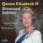 Queen Elizabeth II: Diamond Jubilee