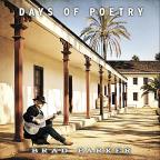 Days Of Poetry