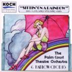 Sittin' On A Rainbow - Songs By Gershwin